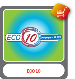 Eco10Icon00