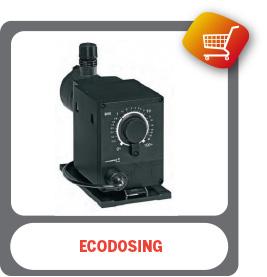 EcodosingIcon