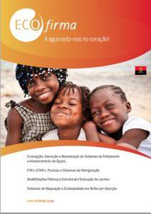 EcofirmaAngola