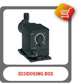 EcodosingBoxIcon