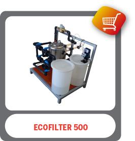 Ecofilter500Icon