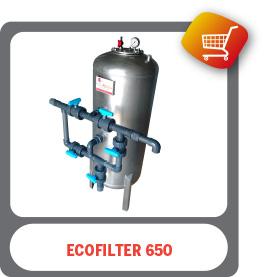 Ecofilter650Icon