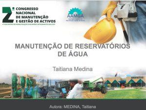 manutencaodereservatoriosdeagua02