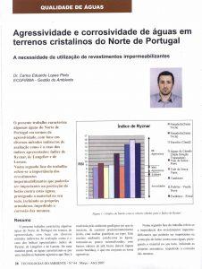 artigo_carlospinto